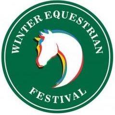 WinterEquestrianFestival_WEF_Wellington_PBIEC-1