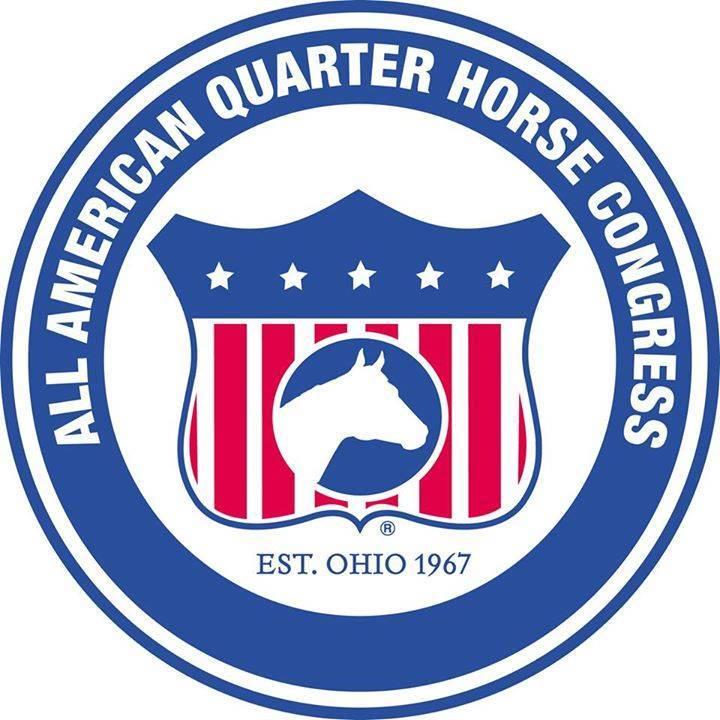 quarter-horse-congress